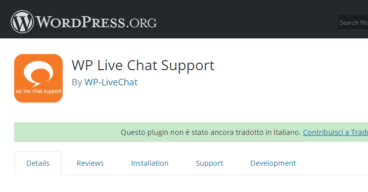 New Flaw in WordPress Live Chat Plugin Lets Hackers Steal